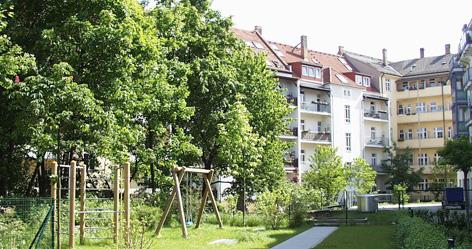 fensterbau urban burgkirchen